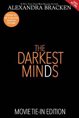 Image for The Darkest Minds (Movie Tie-In Edition) (A Darkest Minds Novel)