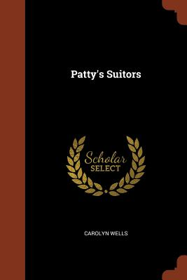 Image for Patty's Suitors