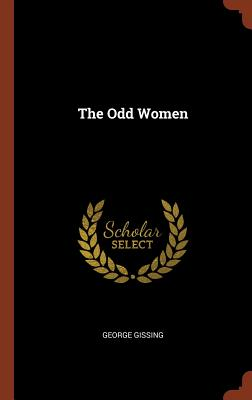 Image for The Odd Women