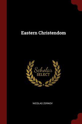 Image for Eastern Christendom