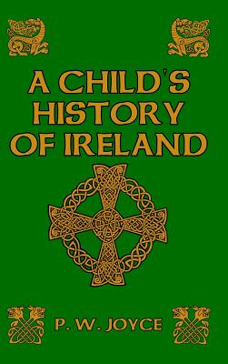 Image for A Child's History of Ireland