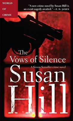 Image for The Vows of Silence