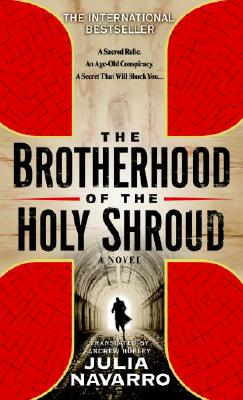 Image for The Brotherhood of the Holy Shroud