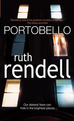 Portobello, Rendell, Ruth