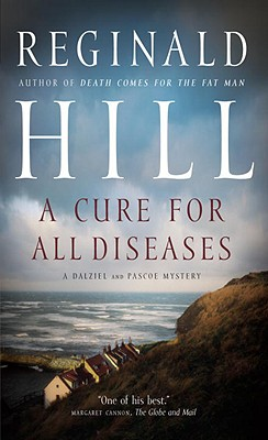 A Cure For All Diseases, Hill, Reginald
