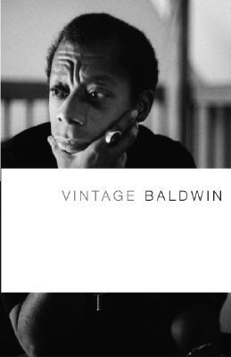 Image for Vintage Baldwin