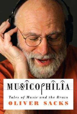 Image for Musicophilia: Tales of Music and the Brain