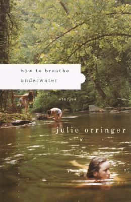 Image for How to Breathe Underwater: Stories