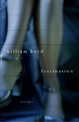 Image for Fascination: Stories