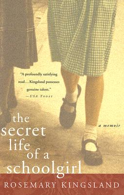 Image for The Secret Life of a Schoolgirl
