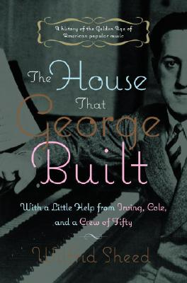 Image for House That George Built
