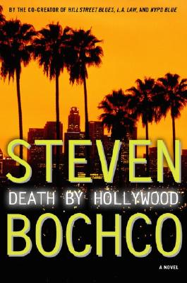 Image for Death by Hollywood: A Novel