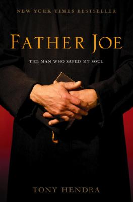 Image for Father Joe