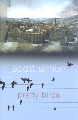 Image for Pretty Birds: A Novel