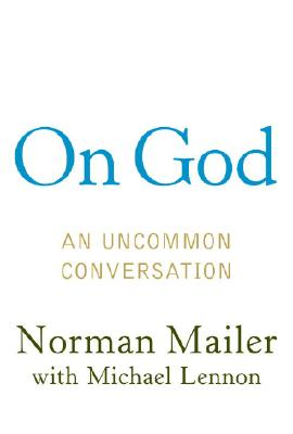 Image for On God: An Uncommon Conversation