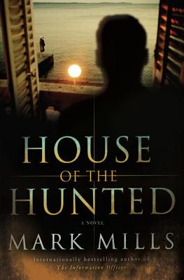 Image for House Of The Hunted