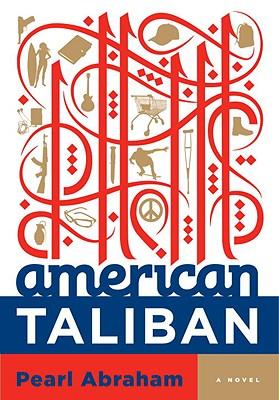 Image for American Taliban: A Novel