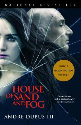 Image for House of Sand and Fog (Vintage Contemporaries)