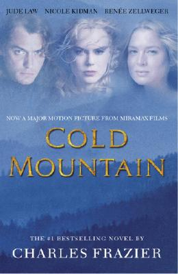 Image for Cold Mountain (Vintage Contemporaries)