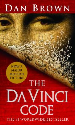 "Image for ""Da Vinci Code, The"""