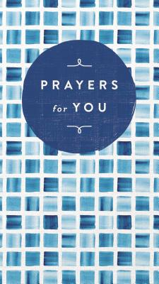 Image for Prayers for You