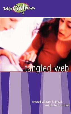 Image for Tangled Web (TodaysGirls.com 3)