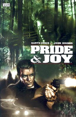 Image for Pride & Joy