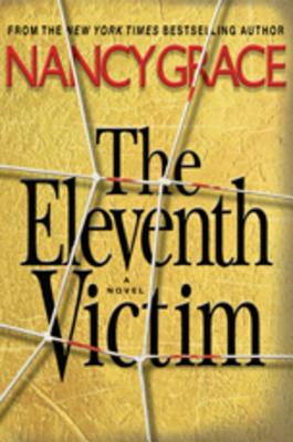 Image for The Eleventh Victim