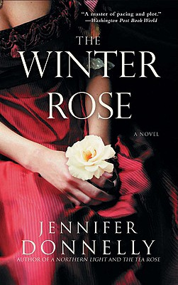 Image for Winter Rose, The