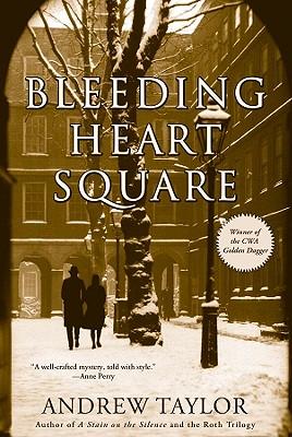 Image for Bleeding Heart Square