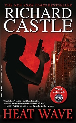 Heat Wave, Castle, Richard