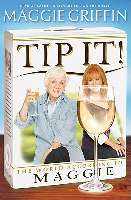 Image for TIP IT!