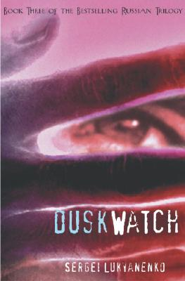 Image for Twilight Watch