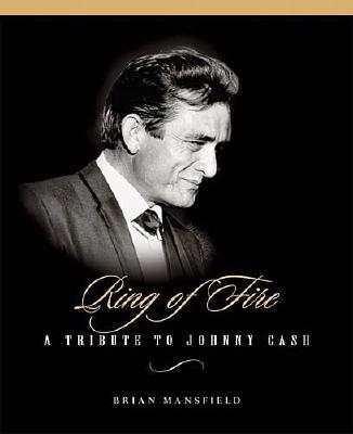 Image for Ring of Fire: A Tribute to Johnny Cash