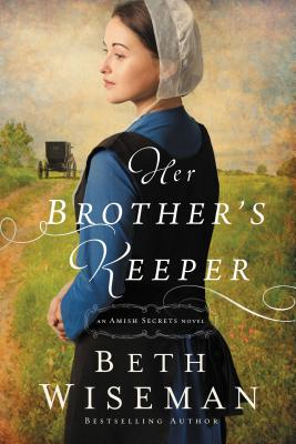 Image for Her Brother's Keeper