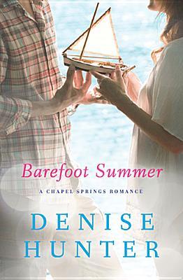 Image for Barefoot Summer