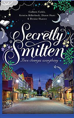 Image for Secretly Smitten