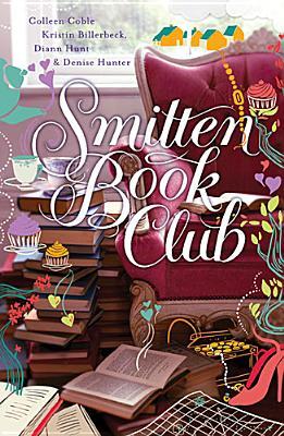 Image for Smitten Book Club (Smitten (Thomas Nelson))