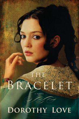 Image for The Bracelet