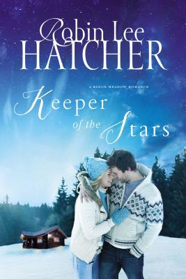 Image for Keeper Of The Stars