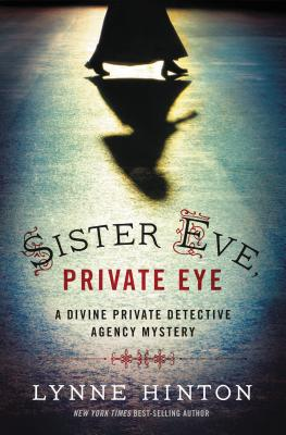 Image for Sister Eve, Private Eye (A Divine Private Detective Agency Mystery)
