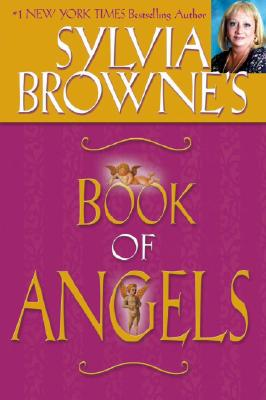 Image for Sylvia Browne's Book of Angels