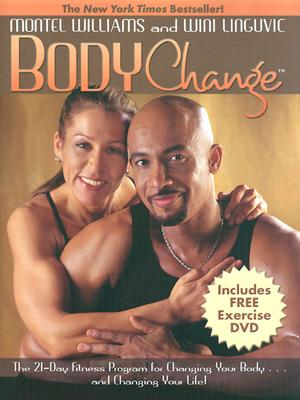 Image for Bodychange