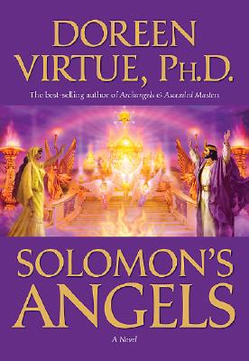 Image for Solomon's Angels
