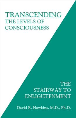 Image for Transcending the Levels of Consciousness: The Stairway to Enlightenment