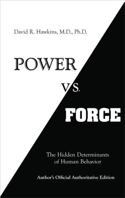 Image for Power vs. Force