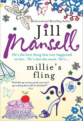 Image for Millie's Fling