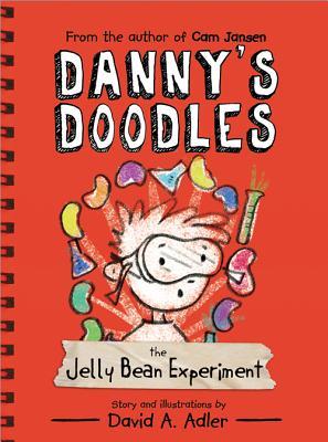 Image for Dannys Doodles