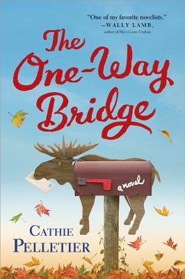 Image for One-Way Bridge, The