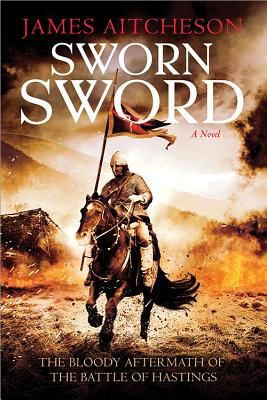 Image for Sworn Sword